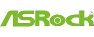 asrock-logo.jpg