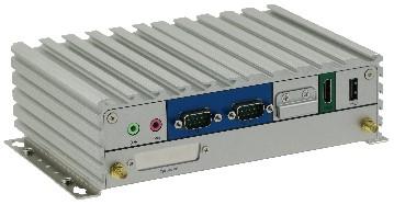 embedded-computers.jpg