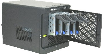 mini-server-computers.jpg