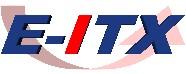 e-itx-logo.jpg