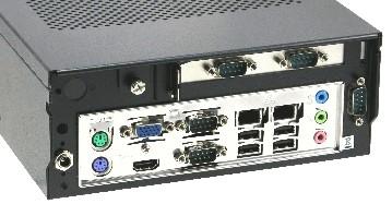 mini-compact-computers.jpg